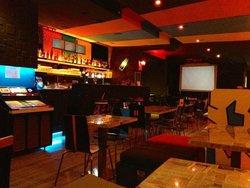Diesis Live Pub