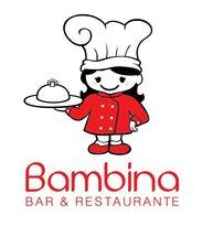 Bambina - Bar & Restaurante