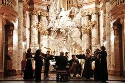 Salzburger Konzertgesellschaft mbH