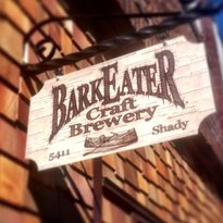 BarkEater Craft Brewery