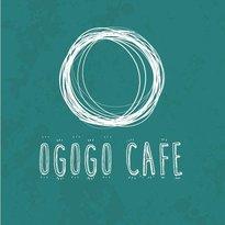 Ogogo Cafe