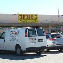 Susie's Grocery & Deli