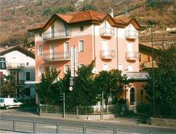 Residenza Ristorante Zugna