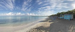 Pestana Cayo Coco All Inclusive Beach Resort