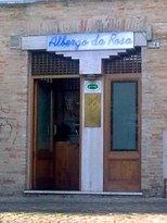 Hotel Da Rosa