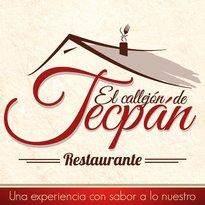 El Callejón de Tecpán