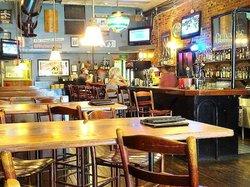 Local Joe's Tap & Grill