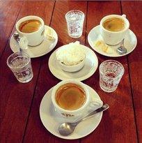 Cafe Cereja