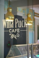 ‪Willa Puck Cafe‬