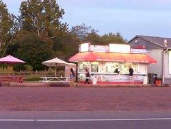 Kirkwood Creamery