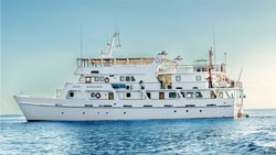 Eco Abrolhos - Day Tours