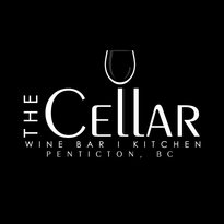‪The Cellar Wine Bar and Kitchen‬