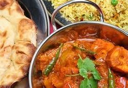 Delhi Indian Takeaway