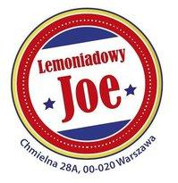 Lemoniadowy Joe