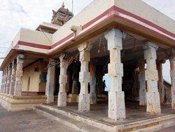 Gandhamadana Parvatha