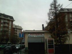 Pizzeria Bell'italia di Enrico Puzone