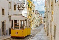 Portugal Rotas e Tours