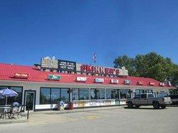 Skinner's Restaurant