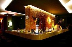 Booze Bar Berlin