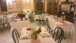 Le Calabash Petit Conservatoire de la Cuisine