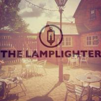 The New Lamplighter