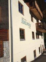 Residence Ristorante Edelweiss