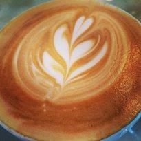 Cafe Culturas
