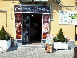 Caffetteria Pagano