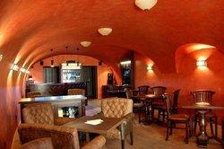 Cape Point Wine Bar