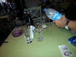 vino ottimo