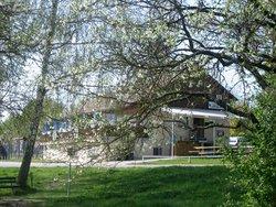 Landgasthaus Heahrhaeusle