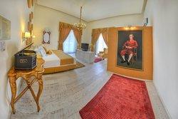 Hotel Andante