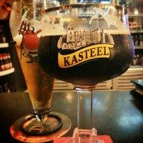 Mr. Beer Taquaral