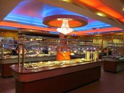 Altoona Gourmet Buffet