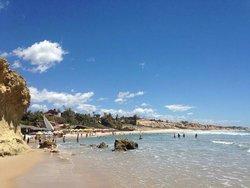 Praia do Diogo