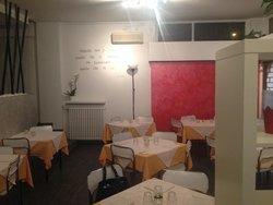 ristorante pizzeria Ambrosia