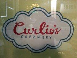 Curlio's Creamery