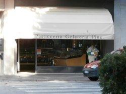 Pasticceria Gelateria Di Pino Francesco & C. S.N.C.