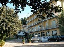 San Francesco Terme Hotel