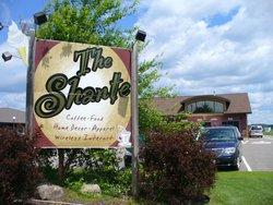 The Shante