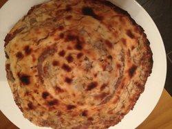 Taste of Lahore - Ealing