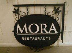 Mora Restaurante