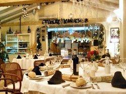 Restaurante Valparaiso Mijas