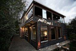 Miro Mara Butik Otel & Lounge Bar