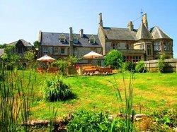 Weston Manor Bed & Breakfast