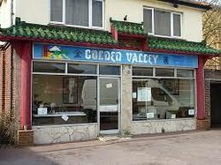Golden Valley Chinese Takeaway