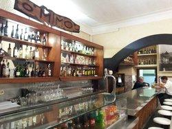 Restaurante O Mimo