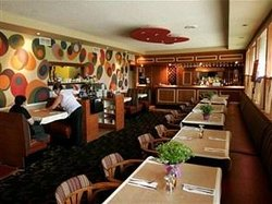 Wainfleet Motel and Restaurant