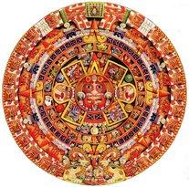 Taqueria El Azteca