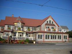 Fairview Inn